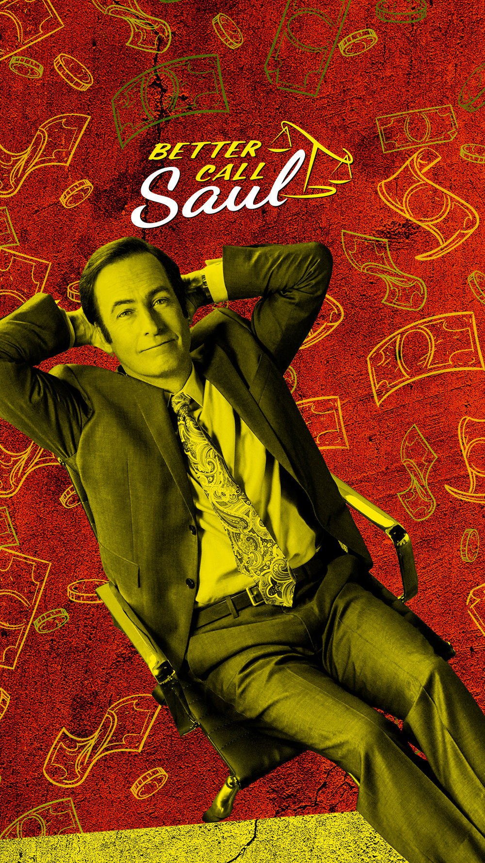 BetterCallSaul_Zedge_2250x4000_15.jpg