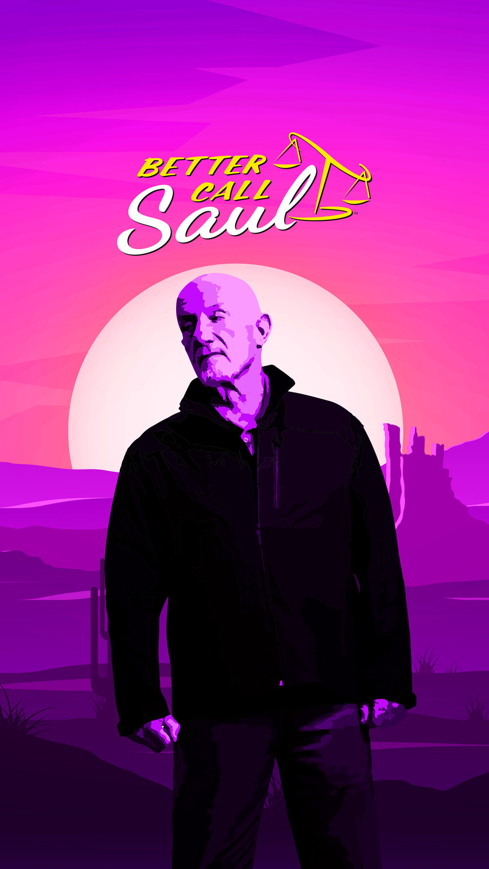 BetterCallSaul_Zedge_2250x4000_17.jpg