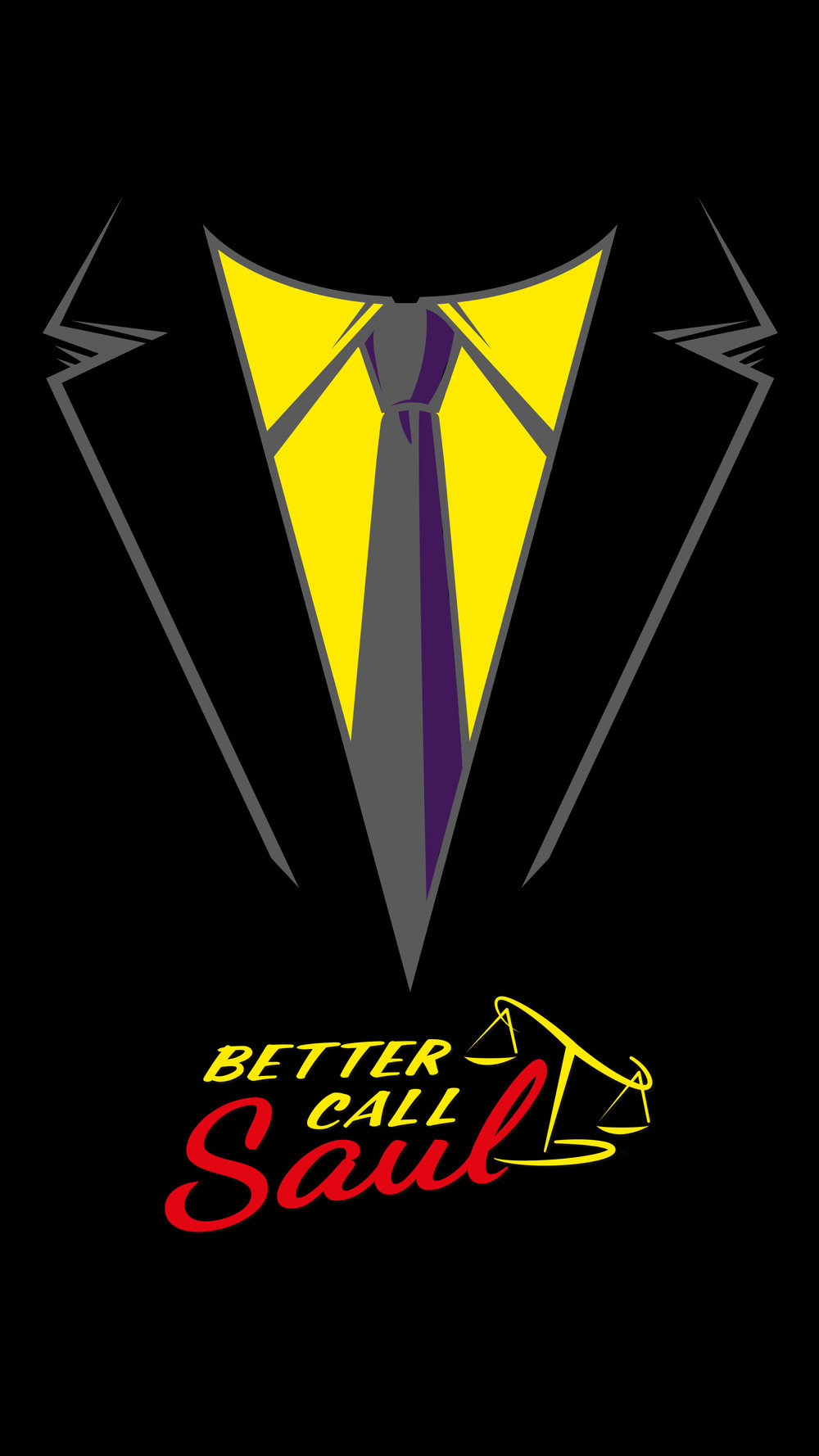 BetterCallSaul_Zedge_2250x4000_20.jpg