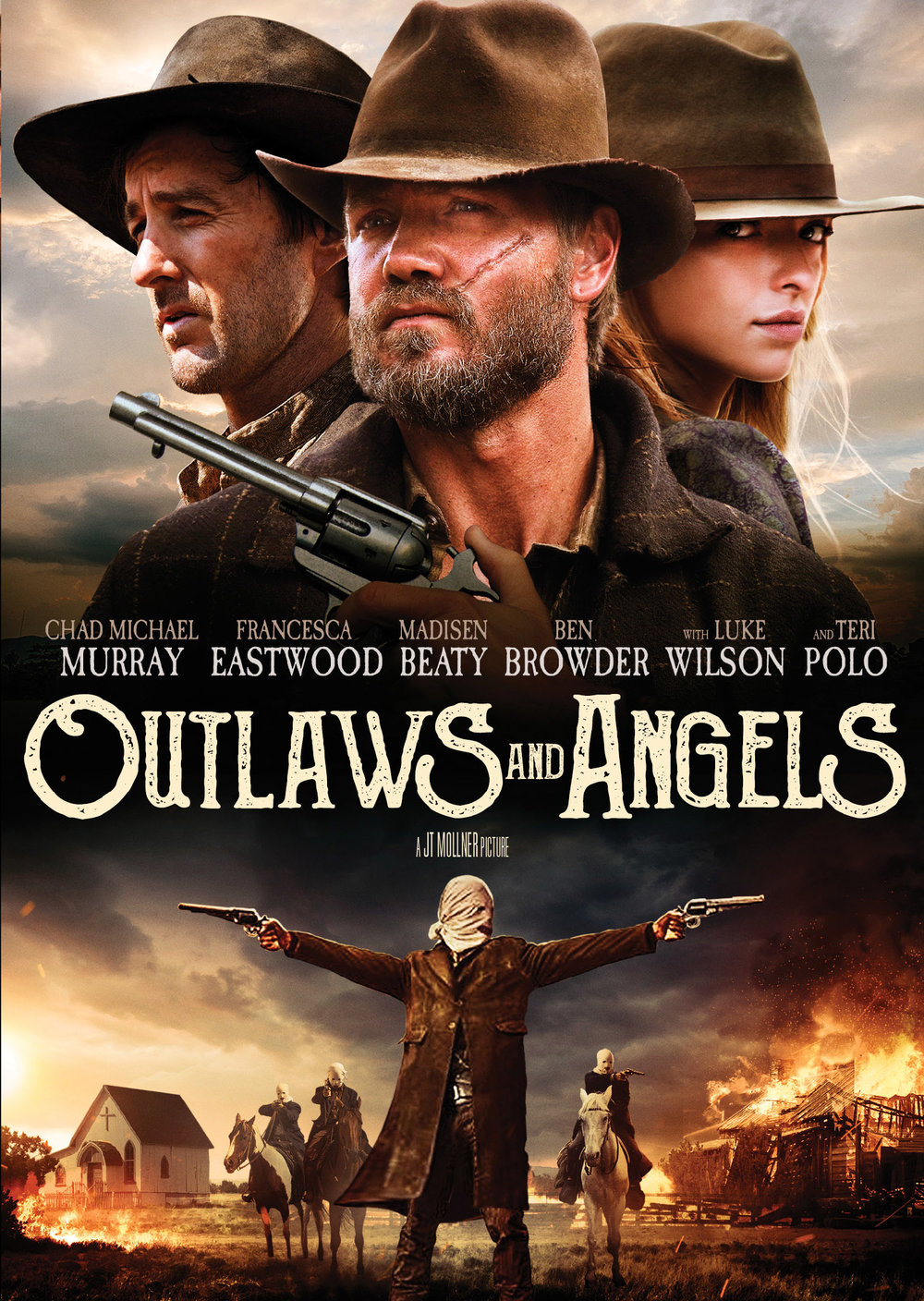 784630_OUTLAWS AND ANGELS [SPHE-ACQ]DVDSTD2D Pack Shot.jpg