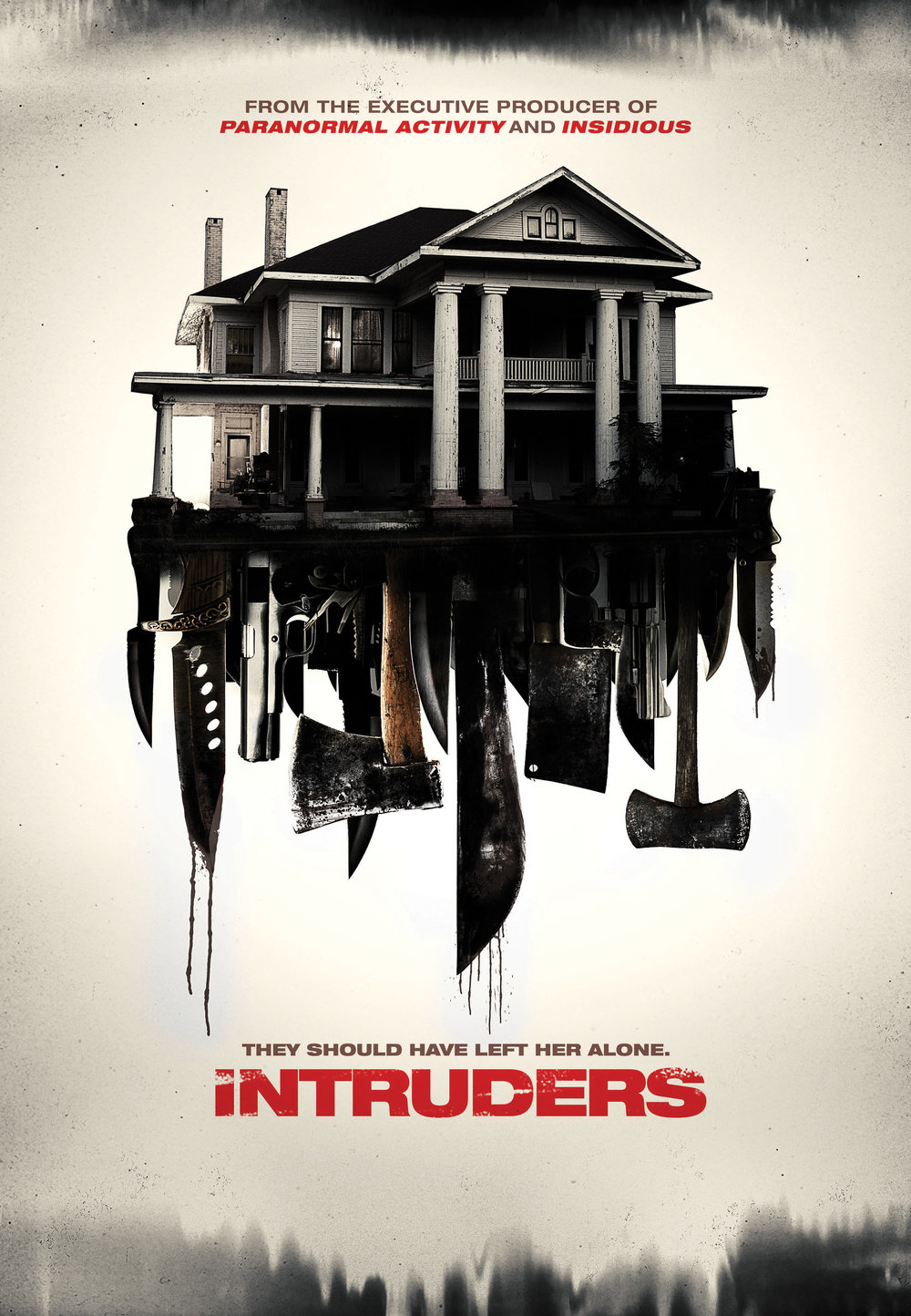 Intruders_1SHT_PROOF-1.jpg
