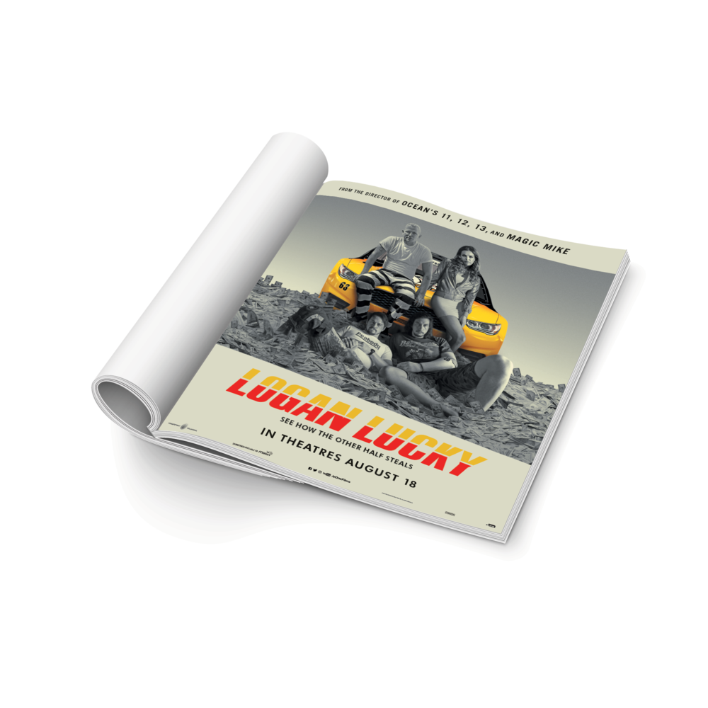 Logan_Lucky_Magazine.png