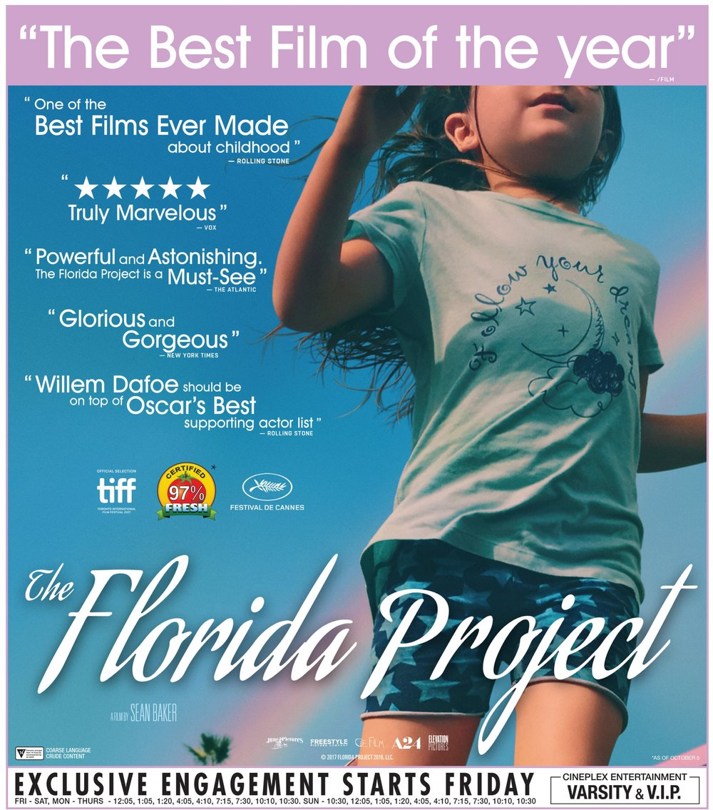FloridaProject_NOW MAG_FullPg_9_833x11_25_4C.jpg