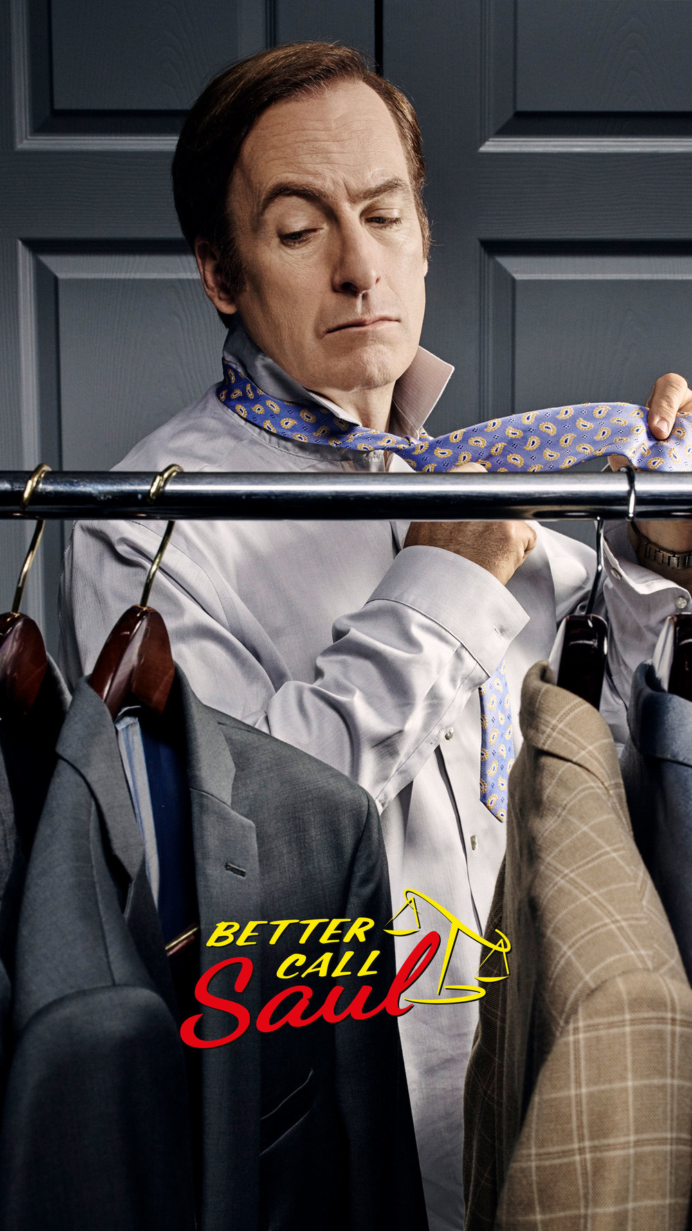 BetterCallSaul_Zedge_2250x4000_3.jpg