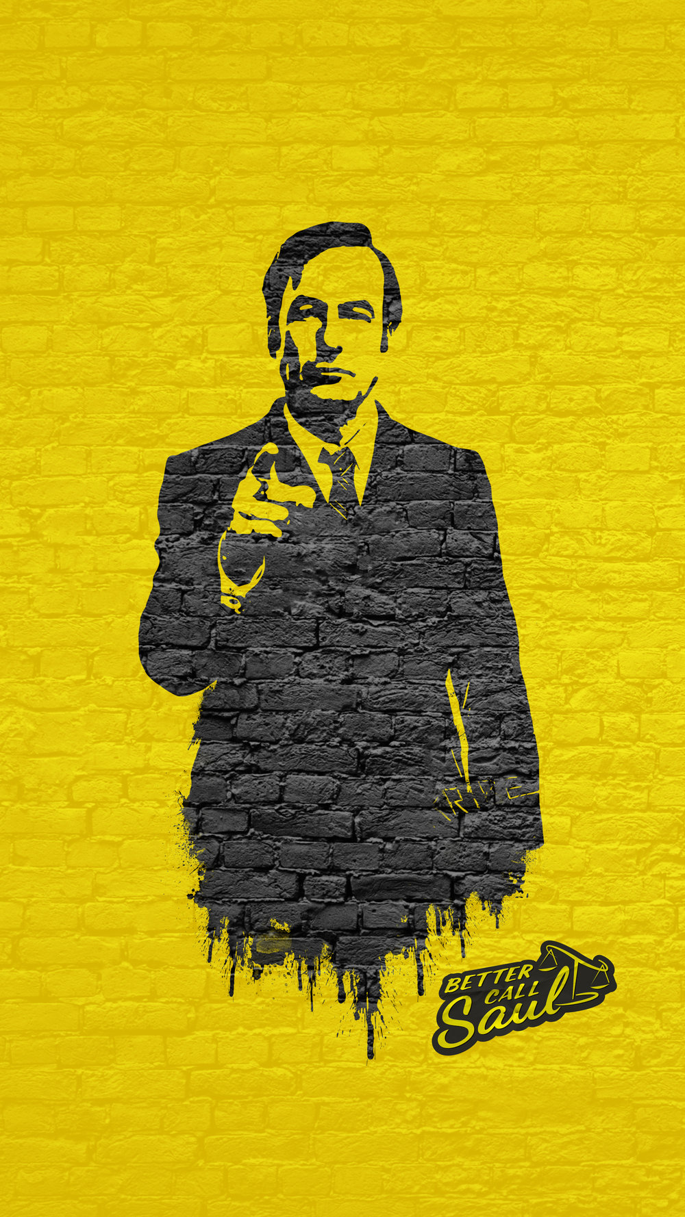 BetterCallSaul_Zedge_2250x4000_6_v2.jpg