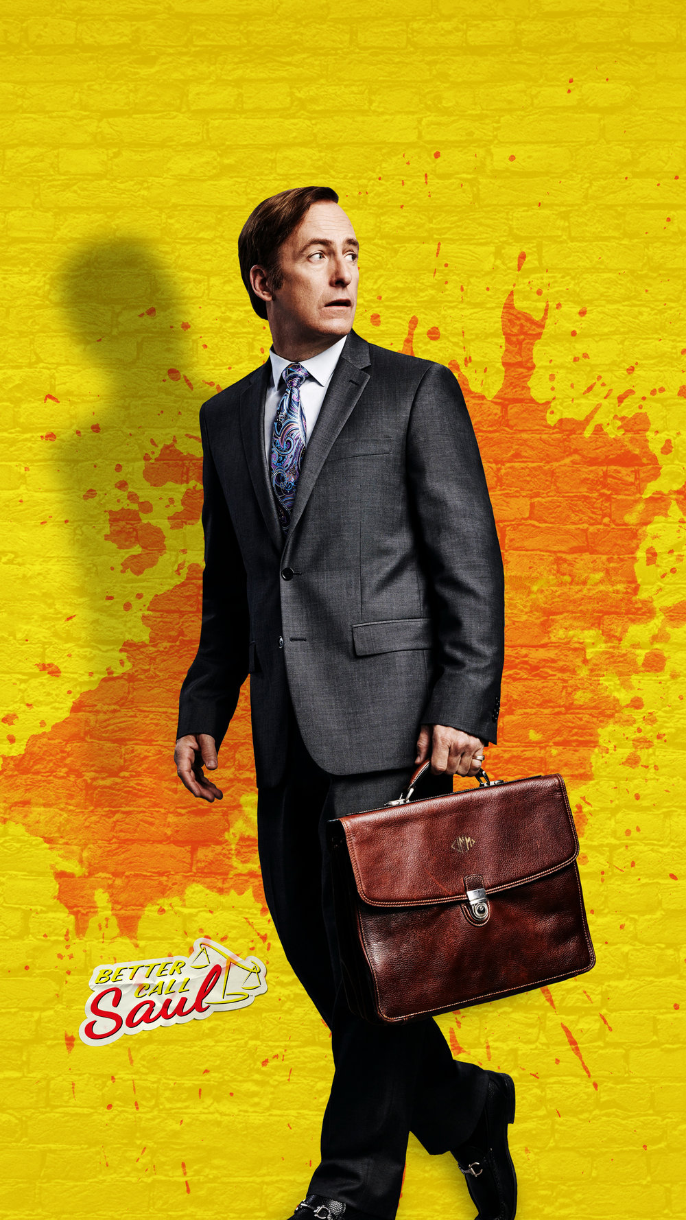 BetterCallSaul_Zedge_2250x4000_12_v2.jpg