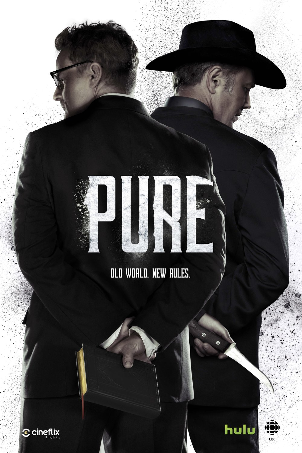 PURE_Poster_24x36_PROOF_rev (1).jpg