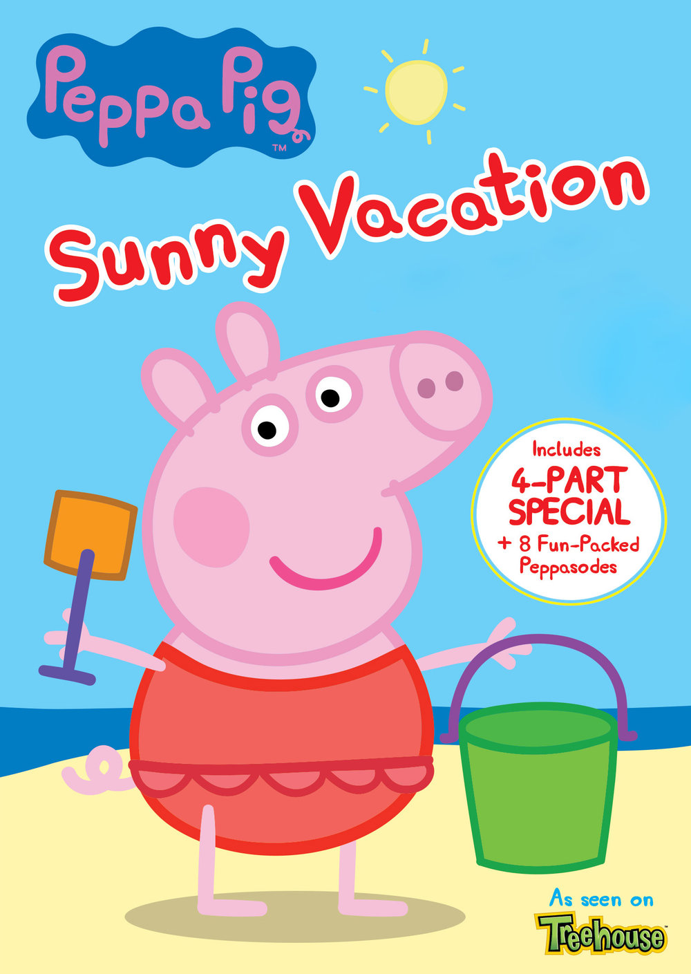 271155DVWR_PEPPA_SUNNYVACATION_CAN_FLAT.jpg