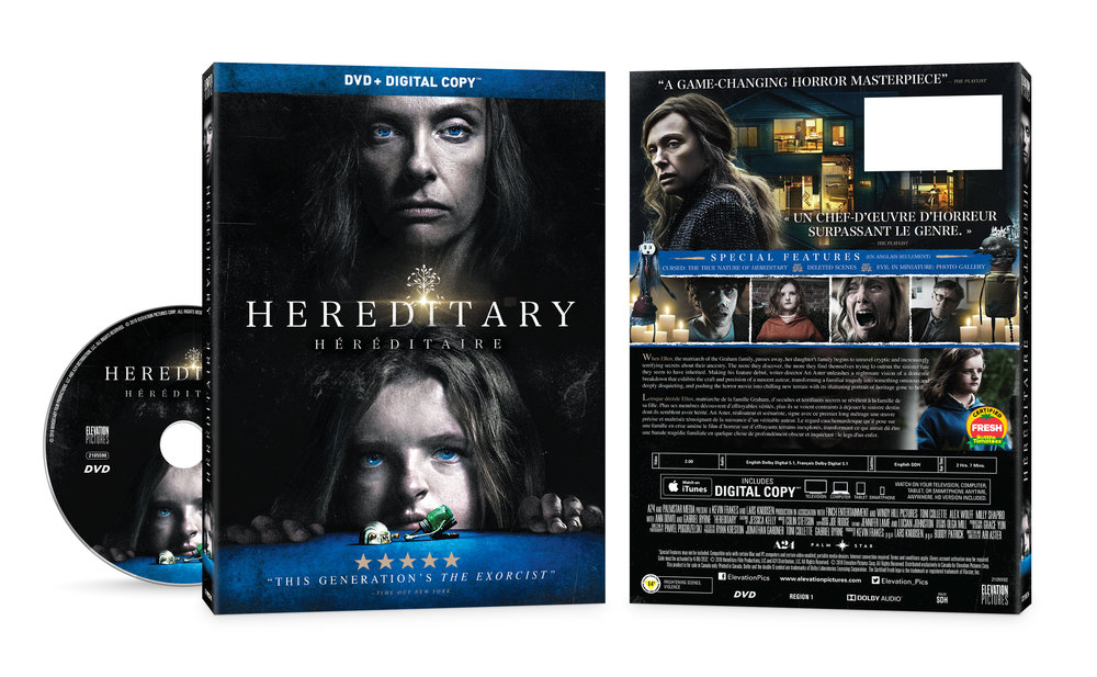 Hereditary_TEMP_DVD.jpg