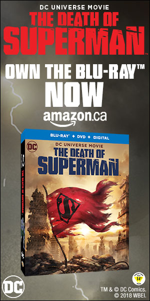 DeathSuperman_PST_AAP_300x600_Amazon_v1.jpg