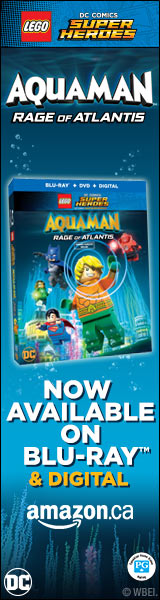 LEGO_DC_AQUAMAN_PST_160x600_Amazon_CAN_Post_v1.jpg