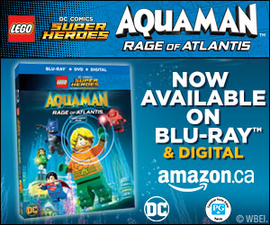 LEGO_DC_AQUAMAN_PST_300x250_Amazon_CAN_Post_v1.jpg
