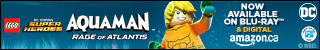 LEGO_DC_AQUAMAN_PST_320x50_Amazon_CAN_Post_v1.jpg