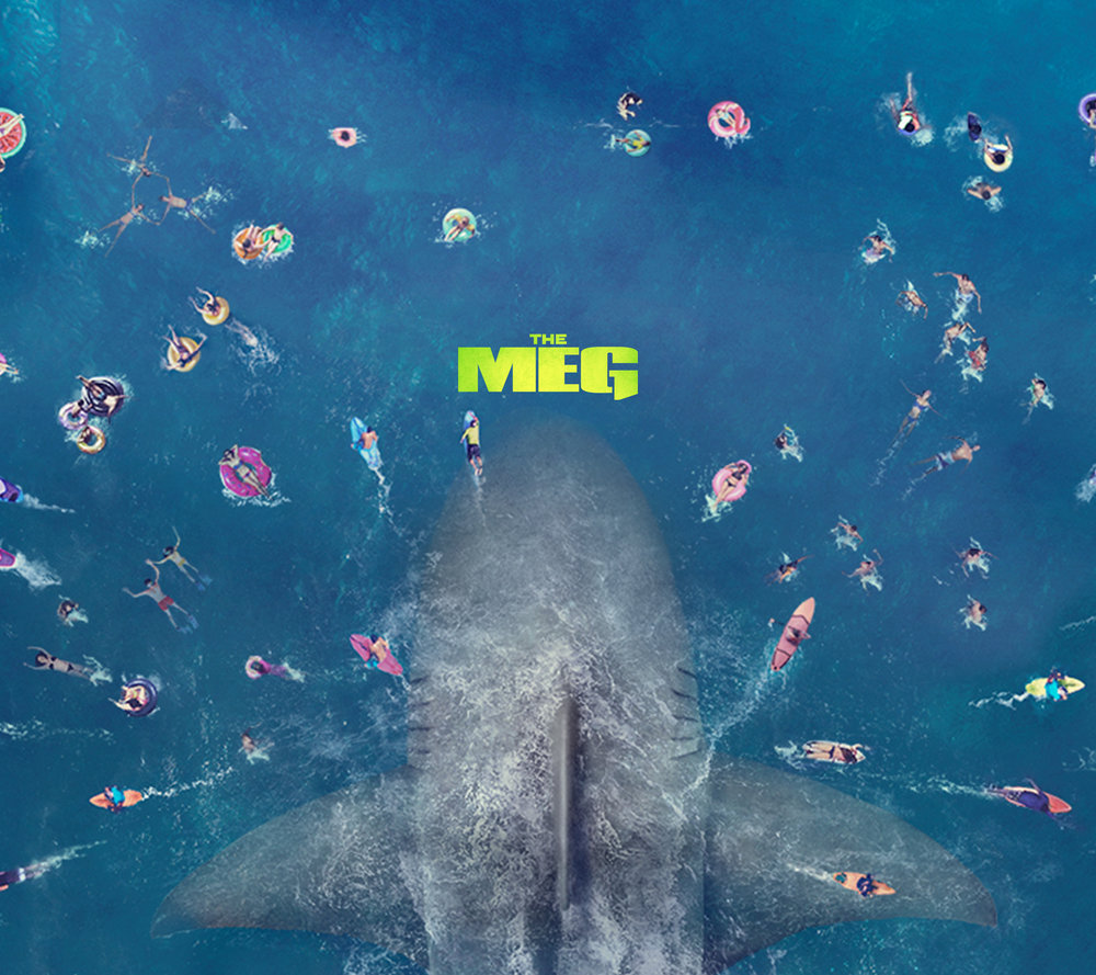 TheMeg_Zedge_2880x2560_1.jpg