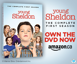 WB_YoungSheldon_Banners_300x250_Now.jpg