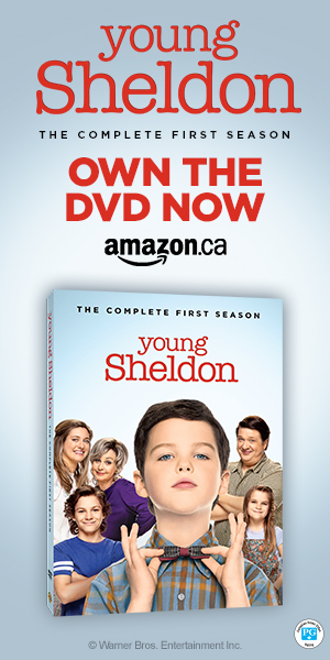 WB_YoungSheldon_Banners_300x600_Now.jpg