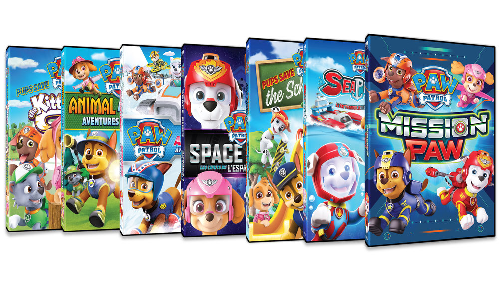 Paw-Patrol_Collage.jpg