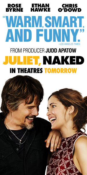 JulietNaked_300x600_Tomorrow.jpg