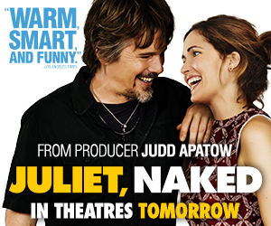 JulietNaked_300x250_Tomorrow.jpg