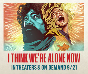 I-Think-We_re-Alone-Now_300x250.jpg