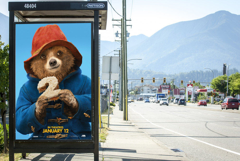 Paddington2_Transit-Shelter-Chilliwack-BC-Alaska-Airlines2015-1613x1080.jpg