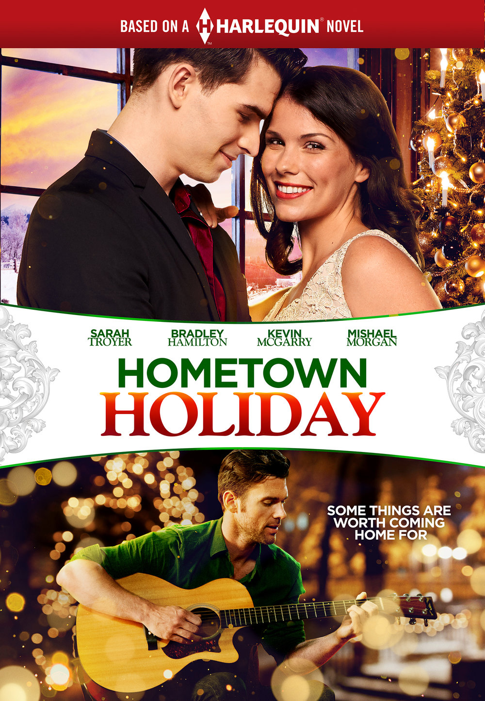 Hometown Holiday_Comp_Final_Low Res.jpg