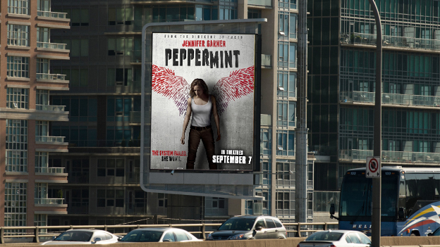 Peppermint_MegaVertical-TO_32x24-624x351.jpg