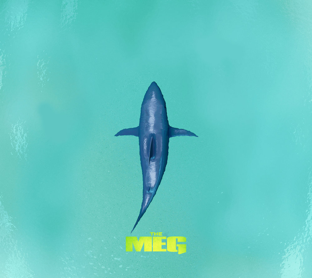 TheMeg_Zedge_2880x2560_3.jpg