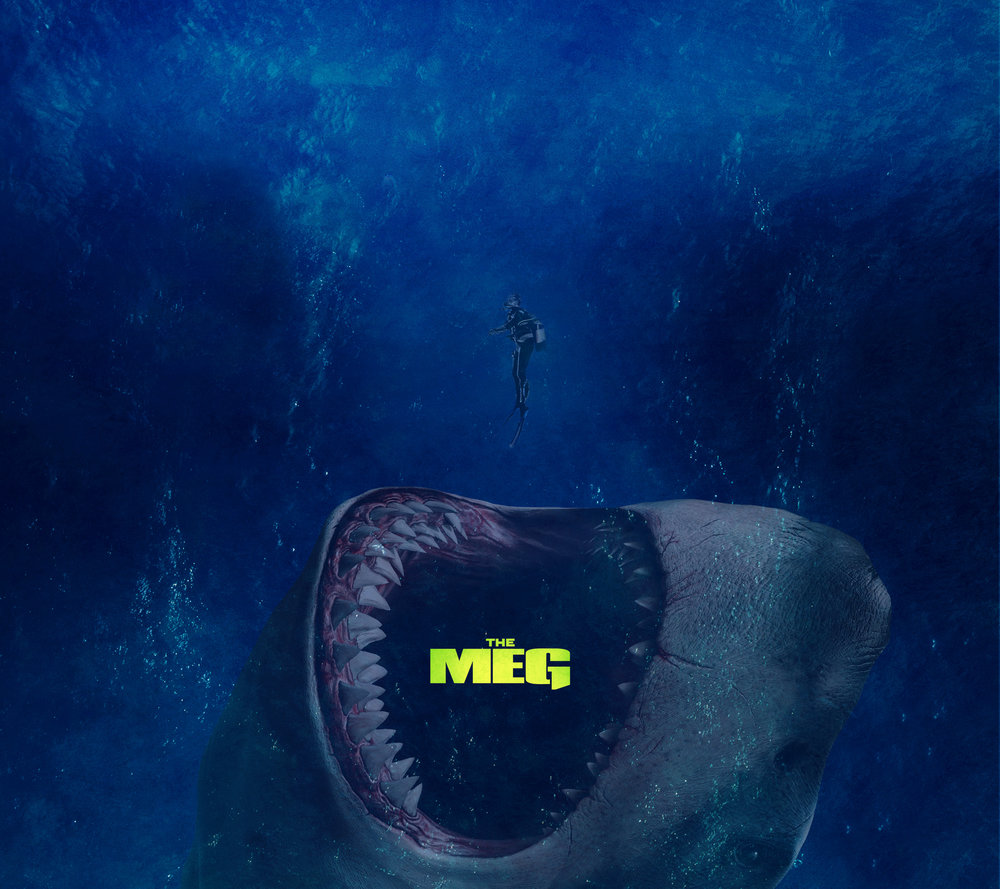 TheMeg_Zedge_2880x2560_19.jpg