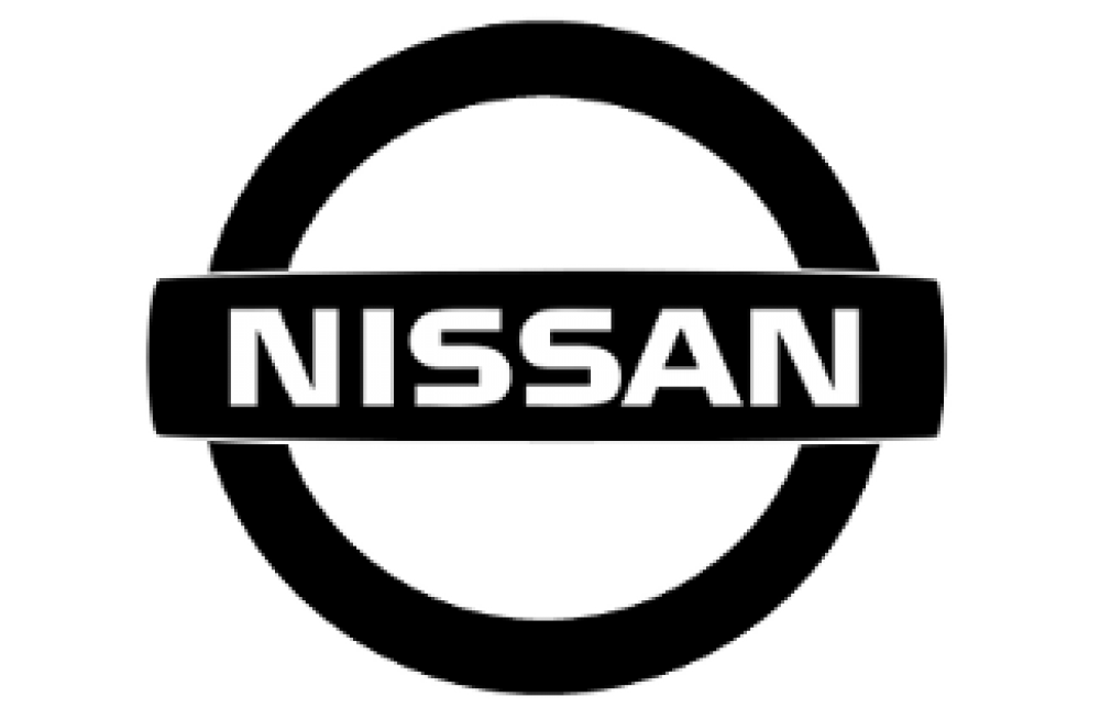 nissan-emblem-3507100015.png