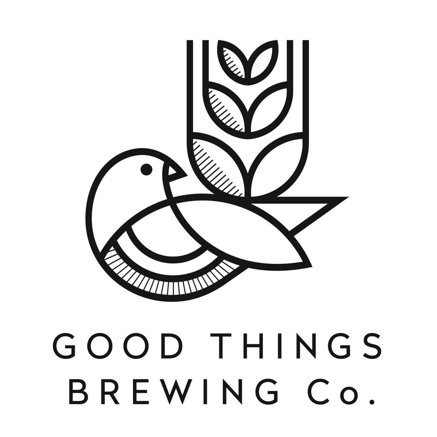 Good Things Brewing Co.