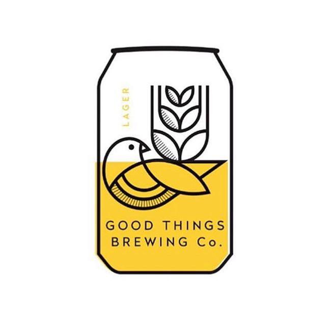 Today at Good Things HQ we start talking about the alchemy of Lager. With the brewery nearly completed we are planning our new brews and a Good Things Lager is on the cards . . . . . . . . . #goodthings #goodthingsbrewing #sustainablebeer #craftbeer #beerlover #craftbeerlife #craftbeernotcrapbeer #sustainability #sustainablebrewery #sustainabledesign #sustainableliving #sustainable #ecofriendly #zerowaste #🍺 #reuse #spentgrain #recycle #savetheplanet #spentgrainflour #savewater #circulareconomy #sustainablebrewing #sustainablebaking  #solar #sustainablecraftbeer #ipa #paleale #responsiblebrand