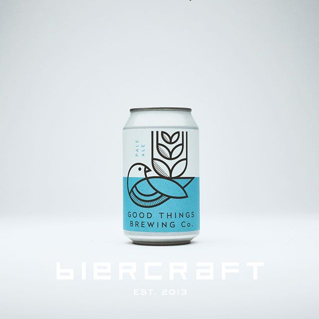 We are over the moon to announce our new distributor @biercraftlondon  It means everything to us to find the right team to help support our mission and we are very excited about this.  @biercraftlondon will be representing our sales and distribution in the London area. We will be working together to keep you posted on where we are available and if you are interested in a sales visit and a sample, give them or us a shout . . . . . . . . . #goodthings #goodthingsbrewing #sustainablebeer #craftbeer #beerlover #craftbeerlife #craftbeernotcrapbeer #sustainability #sustainablebrewery #sustainabledesign #sustainableliving #sustainable #ecofriendly #zerowaste #🍺 #reuse #spentgrain #recycle #savetheplanet #spentgrainflour #savewater #circulareconomy #sustainablebrewing #sustainablebaking  #solar #sustainablecraftbeer #ipa #paleale #responsiblebrand