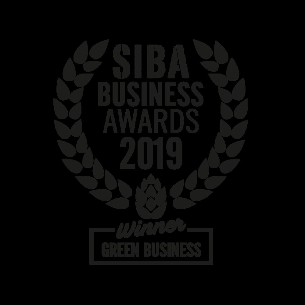 Business Awards winners 2019_Green Business.png