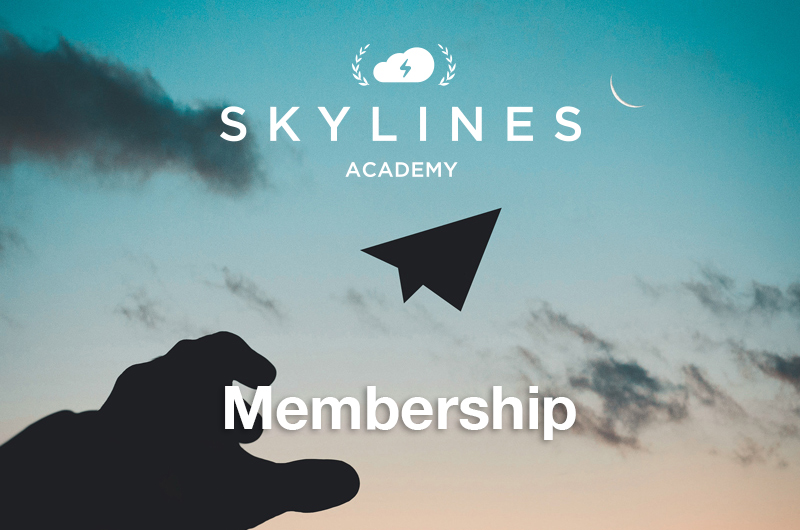 skylinesmembership.jpg