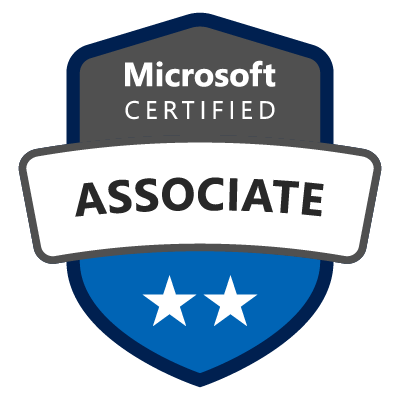Preparing for your Azure Administrator Certification (AZ-103