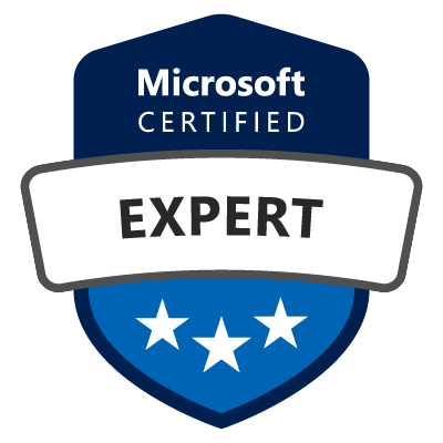 Preparing for AZ-300 and 301: Azure Solutions Architect Expert