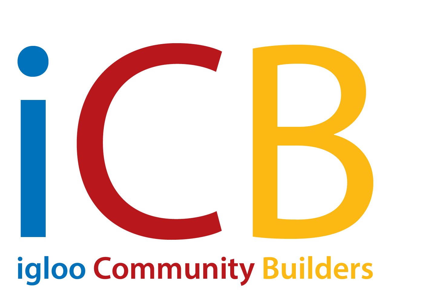 igloo Community Builders
