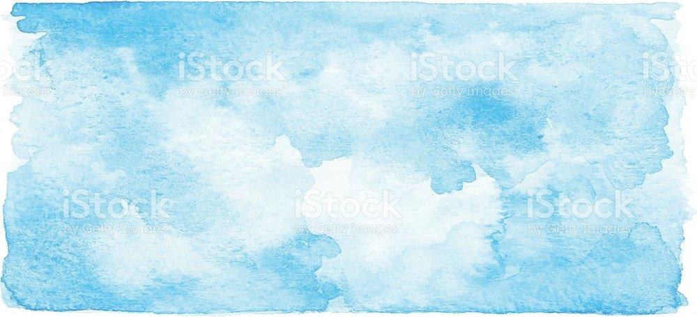 bluewatercolor.jpg