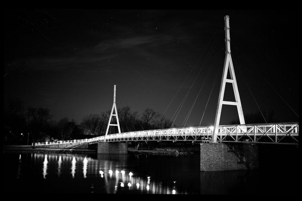 blodg_j_bridge_05.jpg