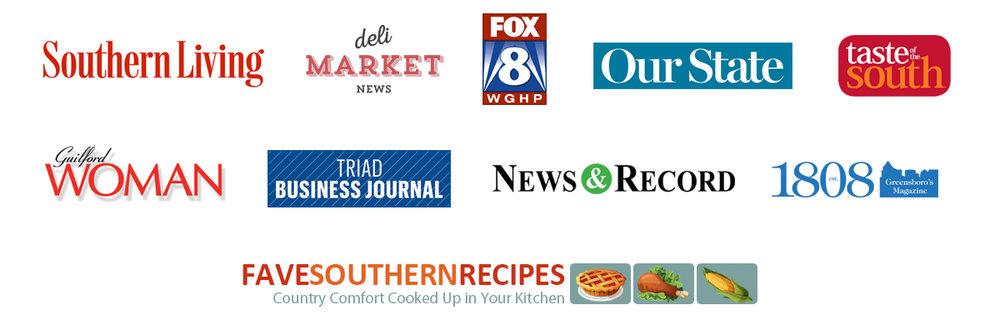 mythreesons-gourmet-press.jpg