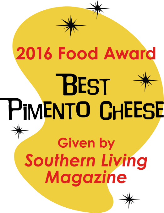 2016-best-pimento-cheese.png