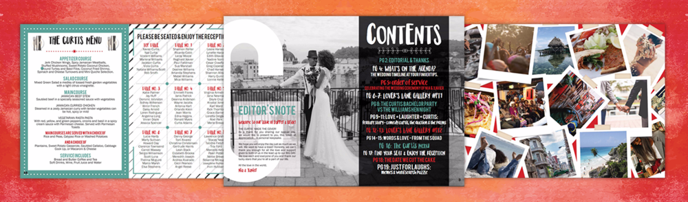 Dapper & Bride Features and Content.png
