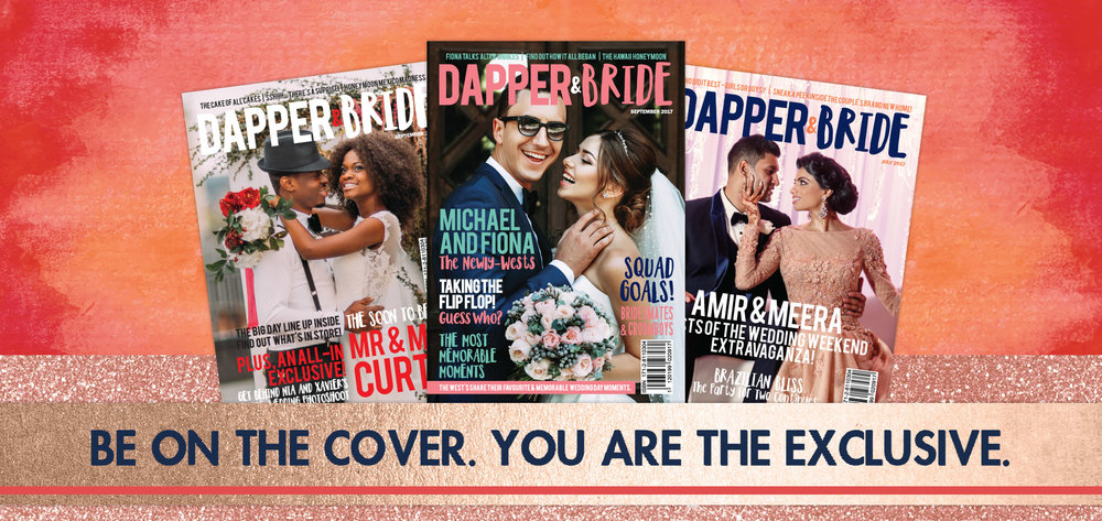 DAPPER AND BRIDE BANNER 2017 2.jpg