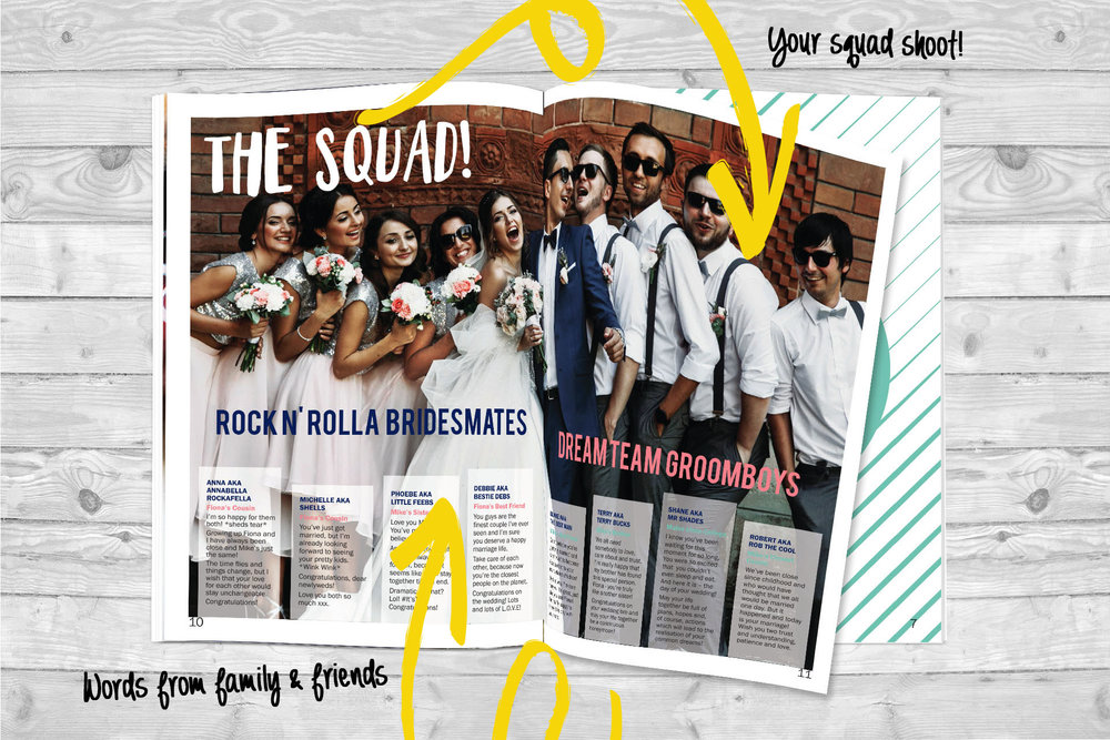 Features and Contents DB Bridal Party.jpg