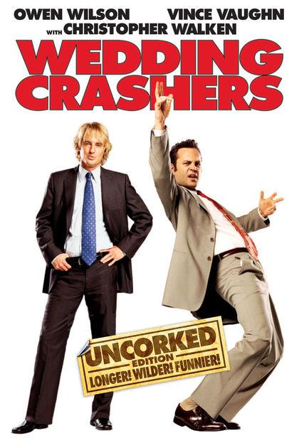 Wedding Crashers1.jpg