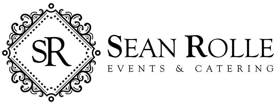 SR LOGO FULL EVENTS AND CATERING1.jpg