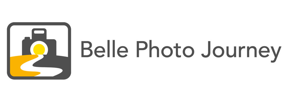 BELLE PHOTO JOUNRNEY LOGO.jpg
