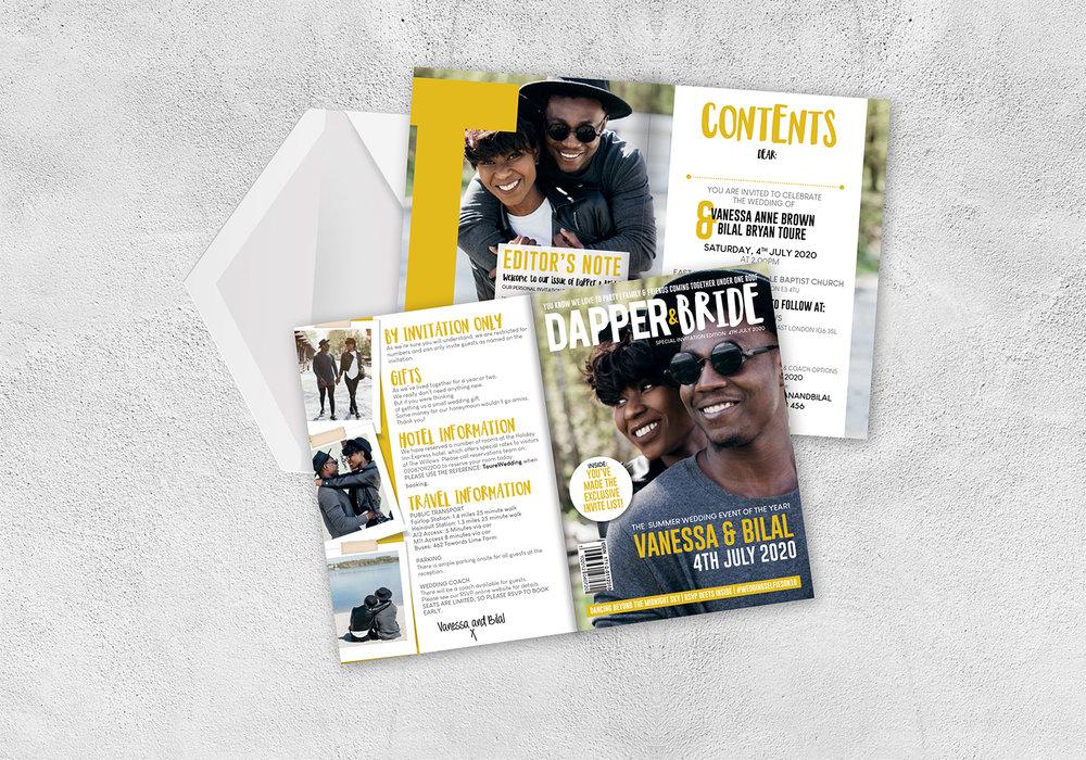 Dapper & Bride Invitations YELLOWS s.jpg
