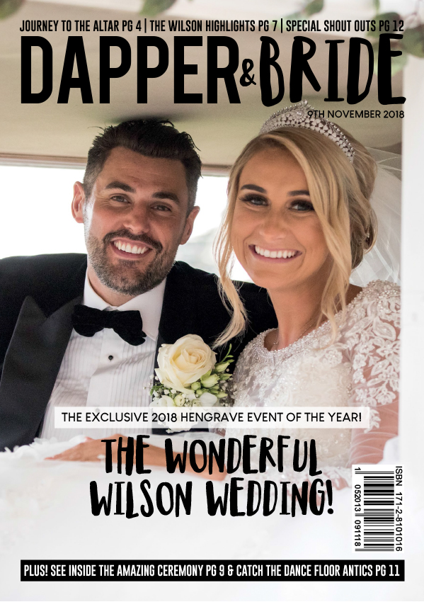 Ellesse and Daniel Mag 2 Dapper & Bride.jpg